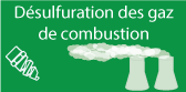 Flue-gas-desulpherisation-icon-french