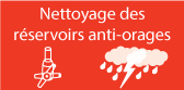 Storm-tank-cleaning-icon-french
