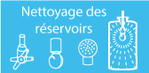 Tank-cleaning-icon-french