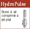 HydroPulse French