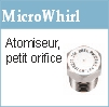 MicroWhirl French
