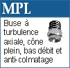 MPL French