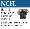 NCFL French