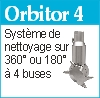 Orbitor 4 french
