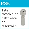rsb french