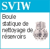 SVTW French