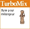 Turbomix french