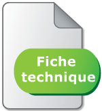 Data-sheet-icon-french