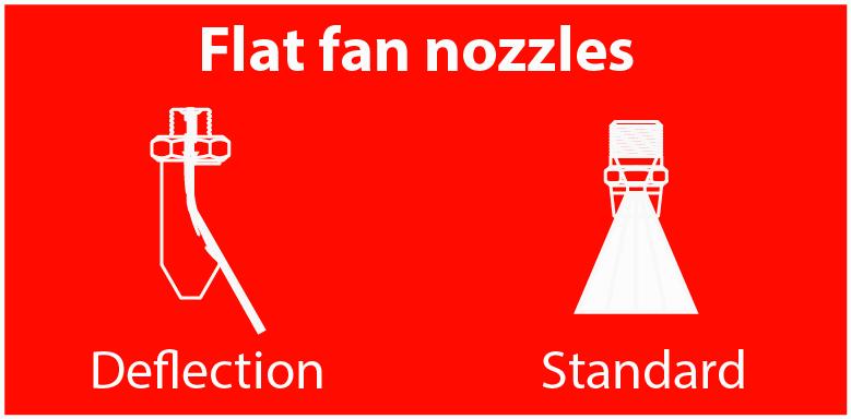 Nozzles Fr Copy